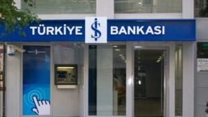 İş Bankası Bankası Konut Kredisi Masrafları Nelerdir