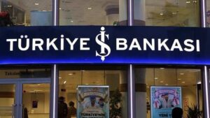 İş Bankası Hayvancılık Kredisi Şartları ve Faiz Oranı Nedir?