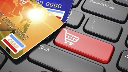 Kredi Kartlarını İnternet Alışverişine Açma İşlemi Nasıl Yapılır