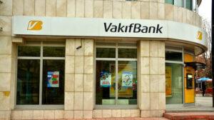 Vakıfbank Bankası Konut Kredisi Masrafları Nelerdir?