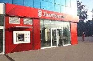 Ziraat Bankası Konut Kredisi Masrafları Nelerdir?