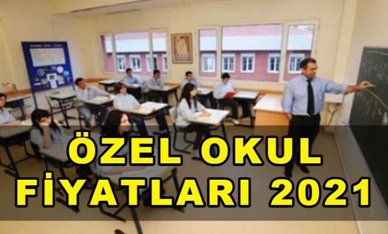 Ozel-okul-ucretleri-2021