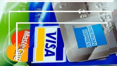 Blokeli Kredi Kartı Kara Listede Olanlara Kesin Çözüm