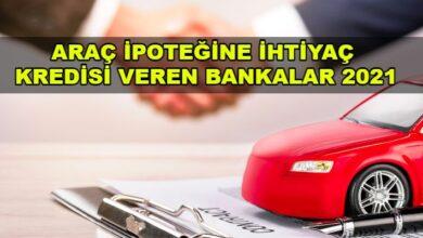 tasit-rehni-ile-kredi-veren-bankalar