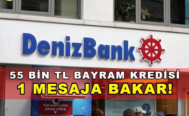 denizbank-ihtiyac-kredisi-2021