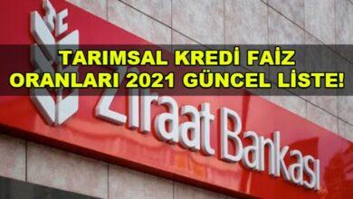 ziraat-bankasi-tarim-kredi-faizleri-2021
