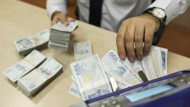 Esnafa 1 Yıl Ödemesiz İşletme Destekleme Kredisi Nasıl Alınır?