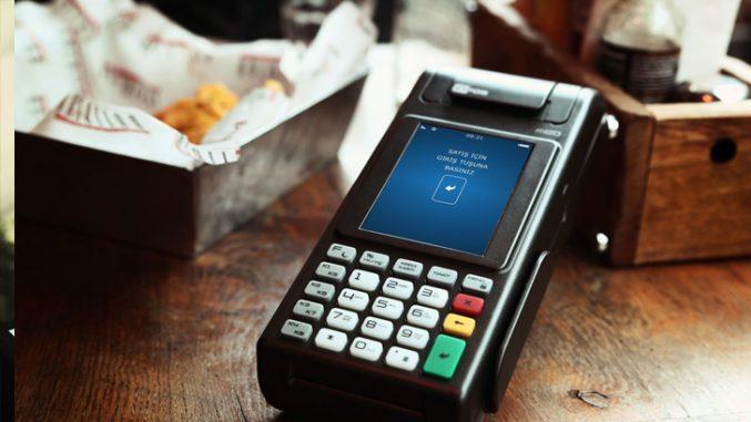 Esnafa Ücretsiz Yazar Kasa POS Cihazı Veren Bankalar