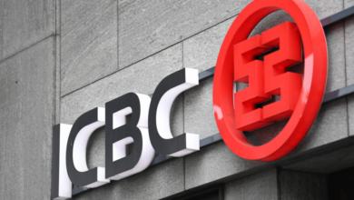 ICBC Bankası Kredi Başvurusu Yapma