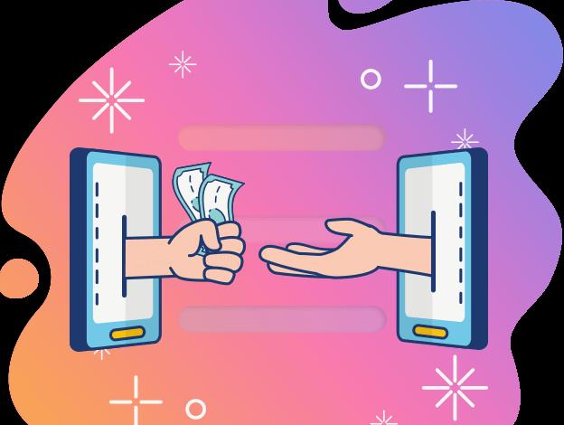 Ücretsiz Para Transferi Nasıl Yapılır?