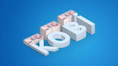 Yapı Kredi 10 Paketle KOBİ Kredisi Nasıl Alınır?