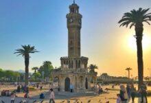 KOSGEB İzmir
