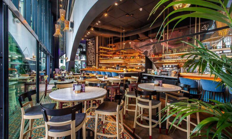 Restoran, Lokanta Kuracaklara Altın Nitelikli Öneriler