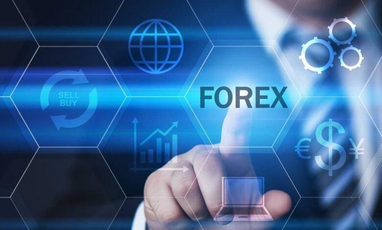Yabancı forex şirketleri Türkiye 'de yasal mı ?